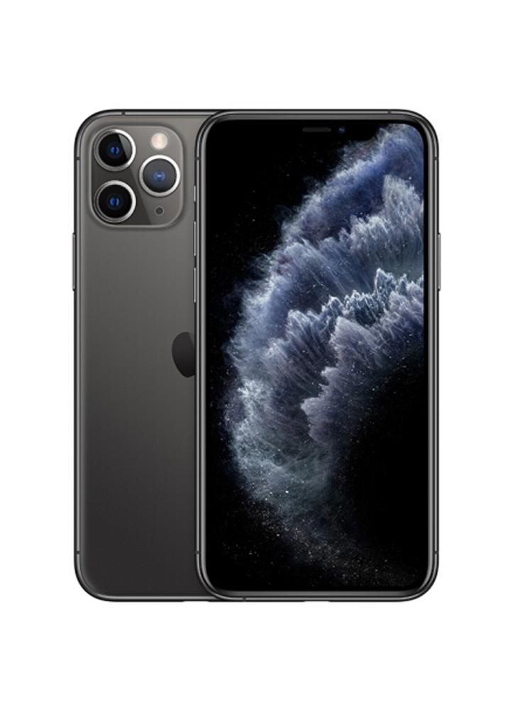 iphone11PROMAX_1.jpg