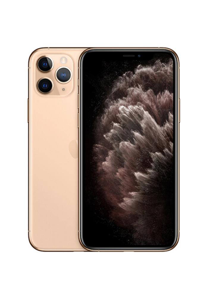 iphone11PROMAX_2.jpg