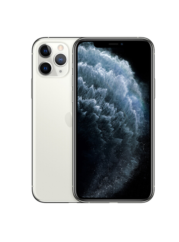 iphone11PROMAX_3.jpg