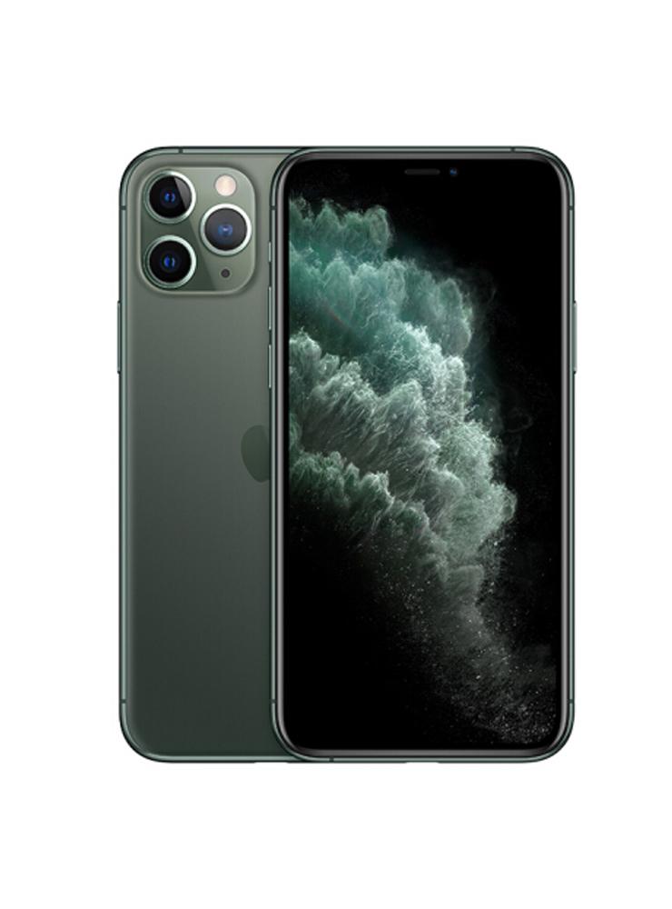 iphone11PROMAX_4.jpg