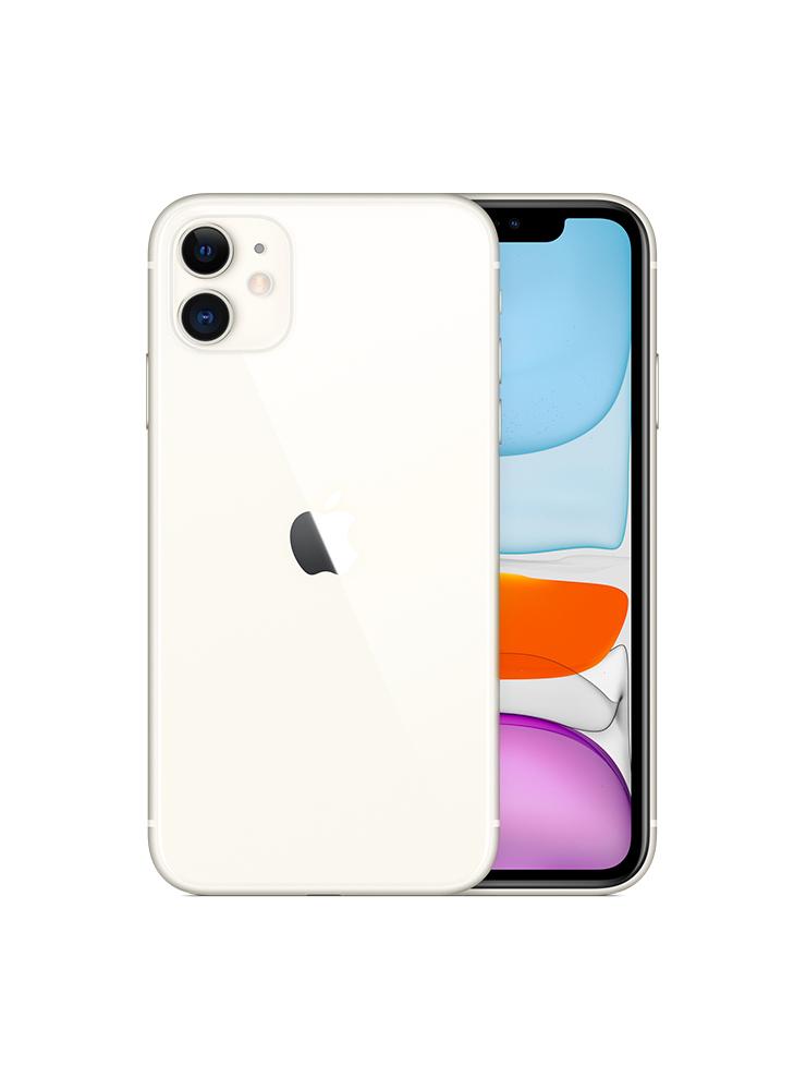 iphone11_3.jpg