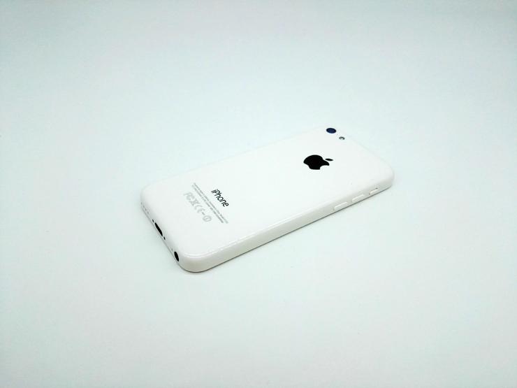iphone5Cr_8.jpg