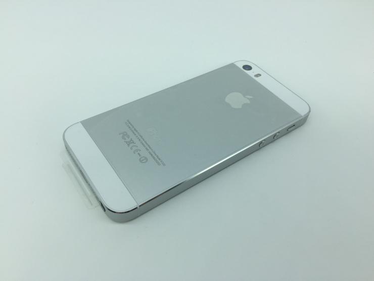 iphone5Sr_7.jpg