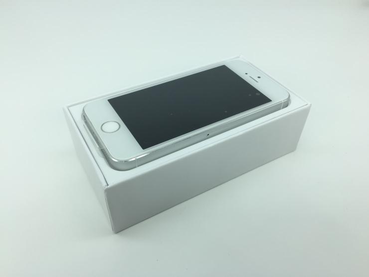 iphone5Sr_9.jpg