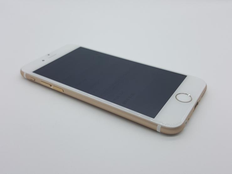 iphone6r_2.jpg