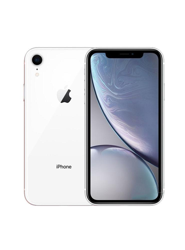 iphoneXR_1.jpg