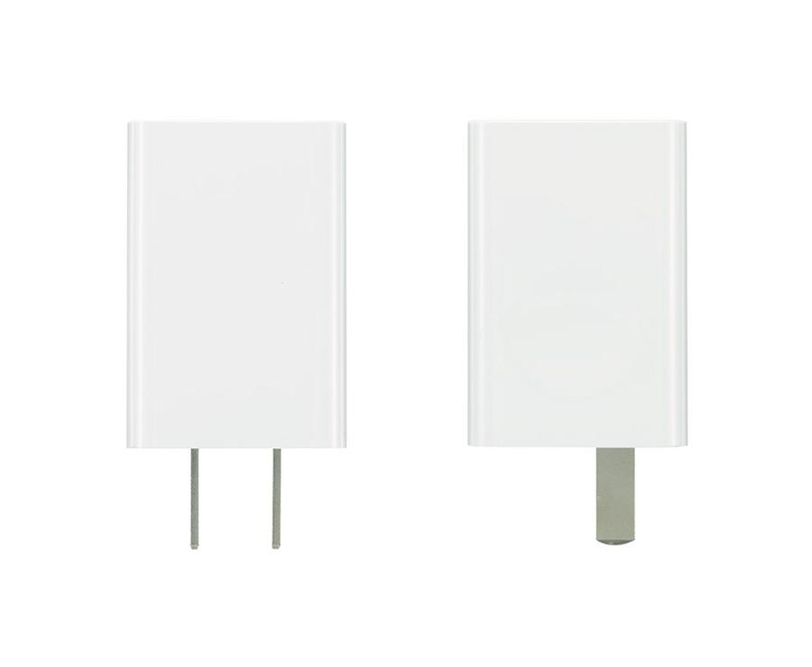 leeco-qc30-charger-2.jpg