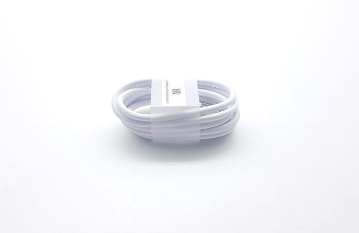 letv-tyecc-cable-2.jpg