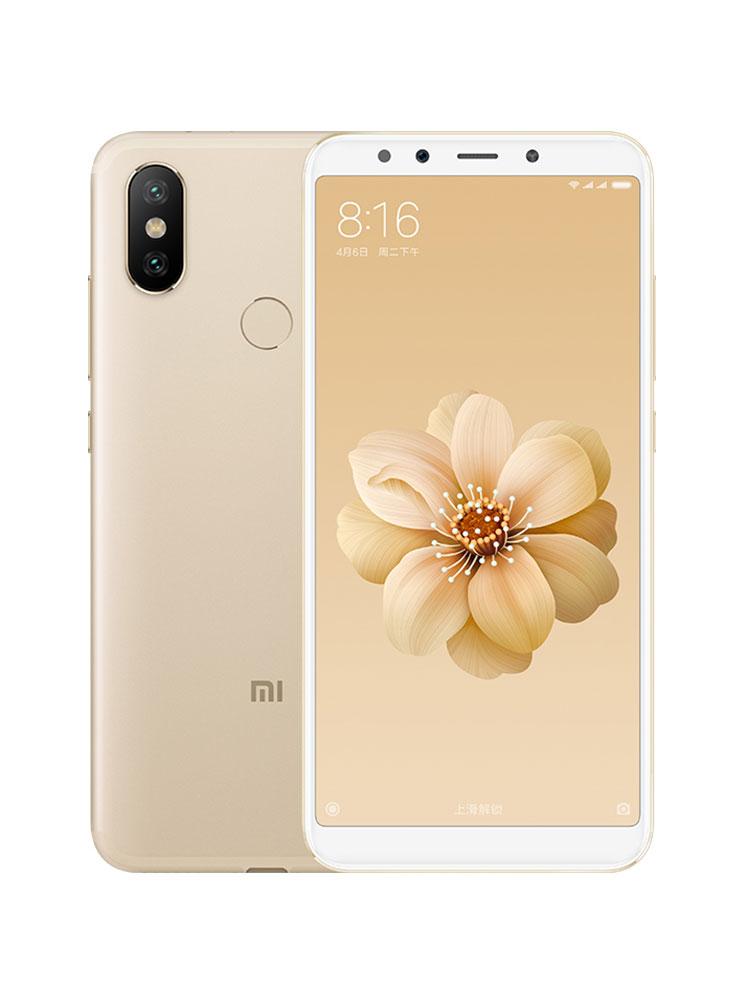 mi6x_3.jpg