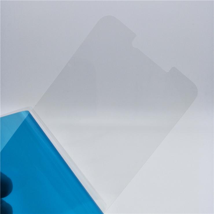 nanofilm-2.jpg