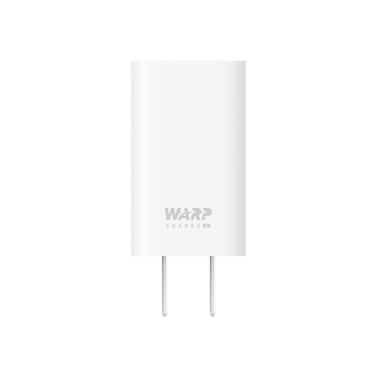 oneplus-warp-charge-30-2.jpg