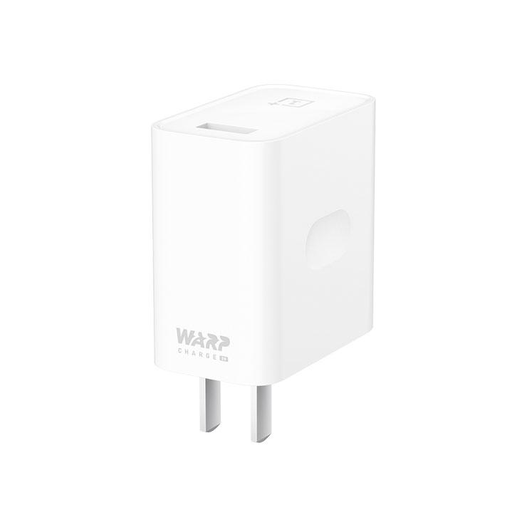 oneplus-warp-charge-30-3.jpg
