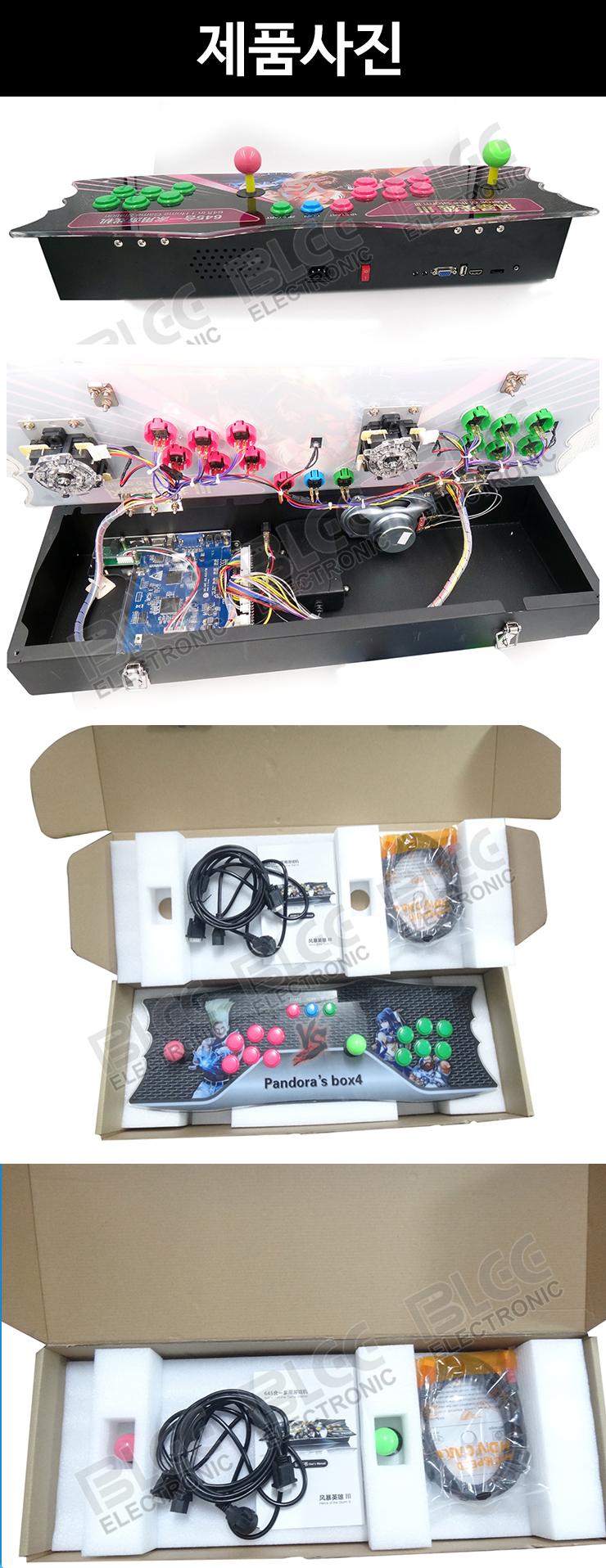 pandorabox-3.jpg