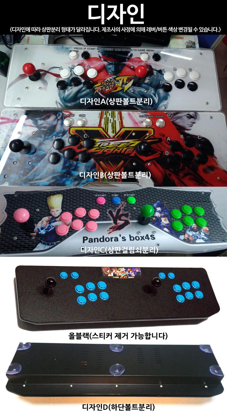 pandorabox-4.jpg