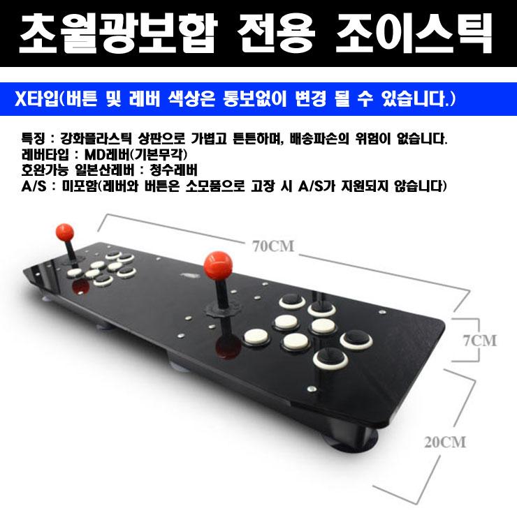 pandorabox-CHB-1.jpg