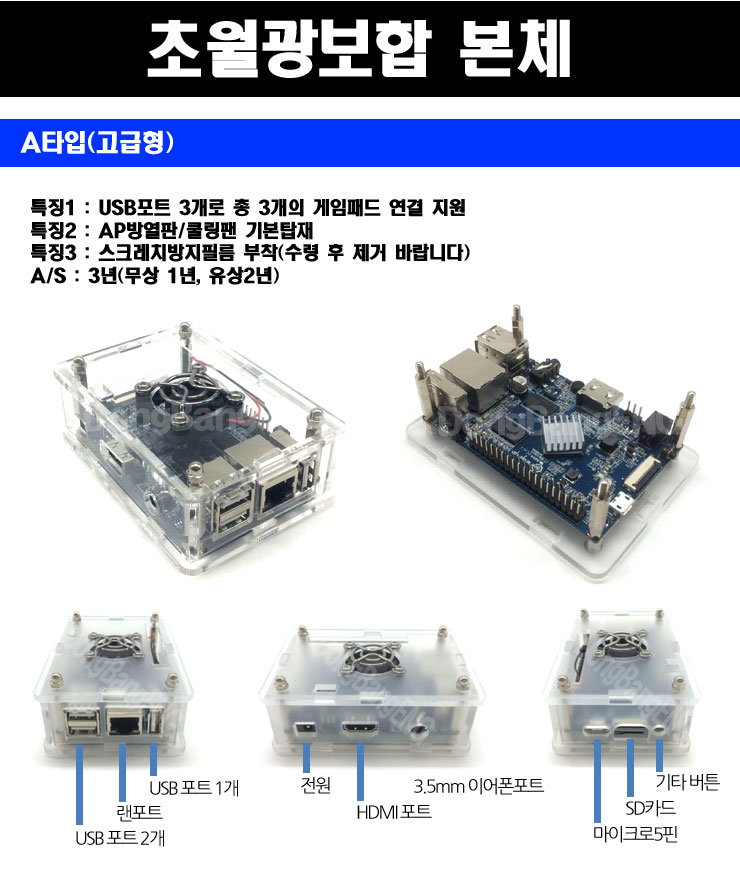 pandorabox-CHC-1.jpg