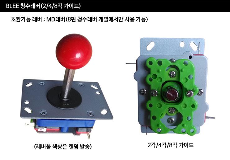 pandorabox_608.jpg