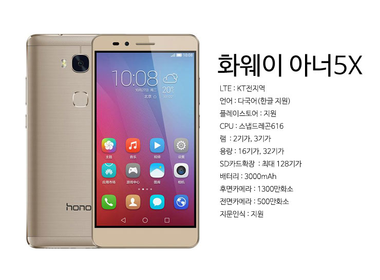 product_honor5x_1.jpg