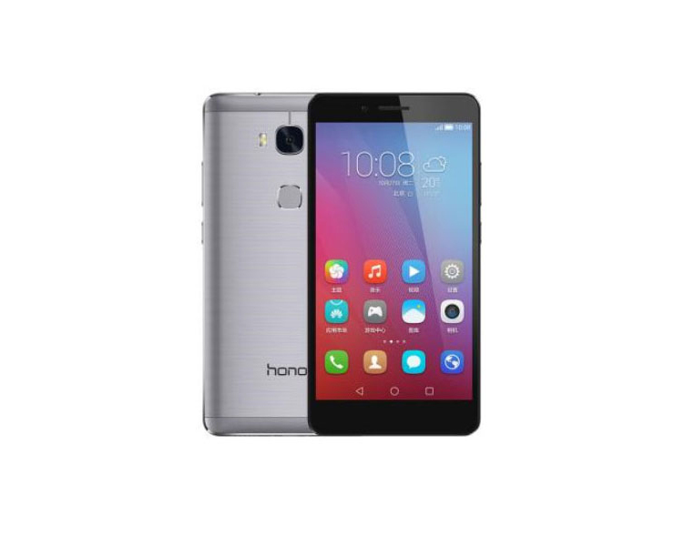 product_honor5x_10.jpg