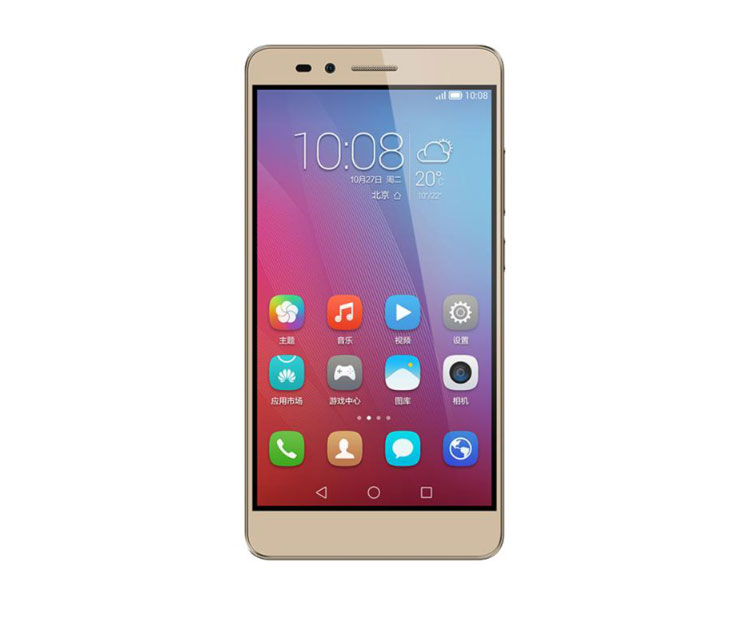 product_honor5x_2.jpg