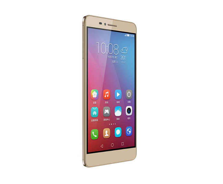 product_honor5x_3.jpg