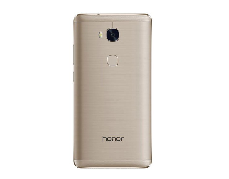 product_honor5x_6.jpg