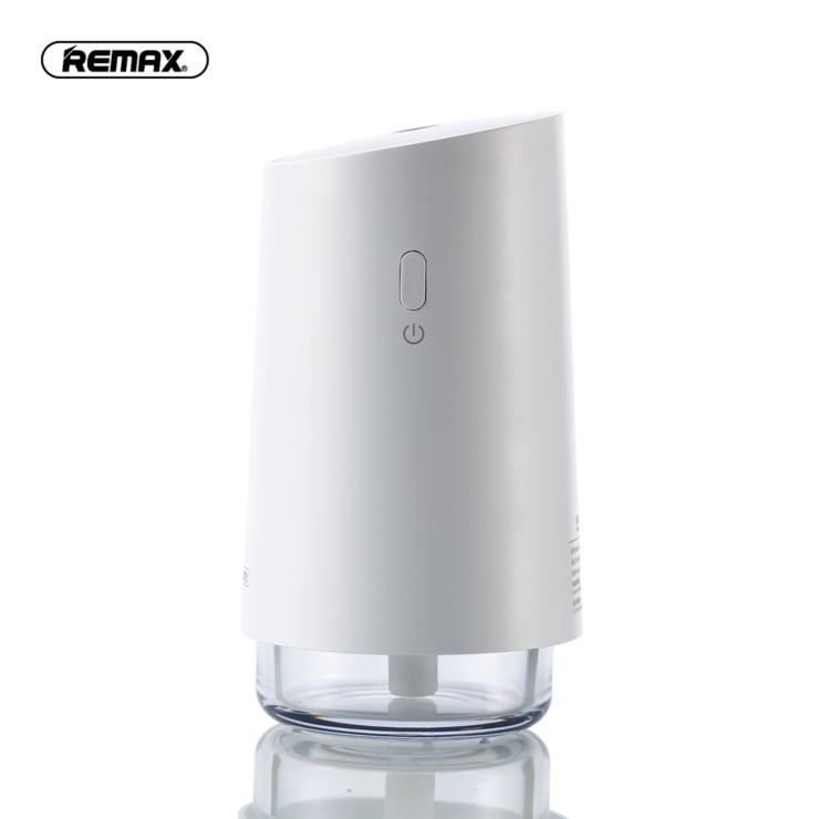 remax-RT-A270-2.jpg