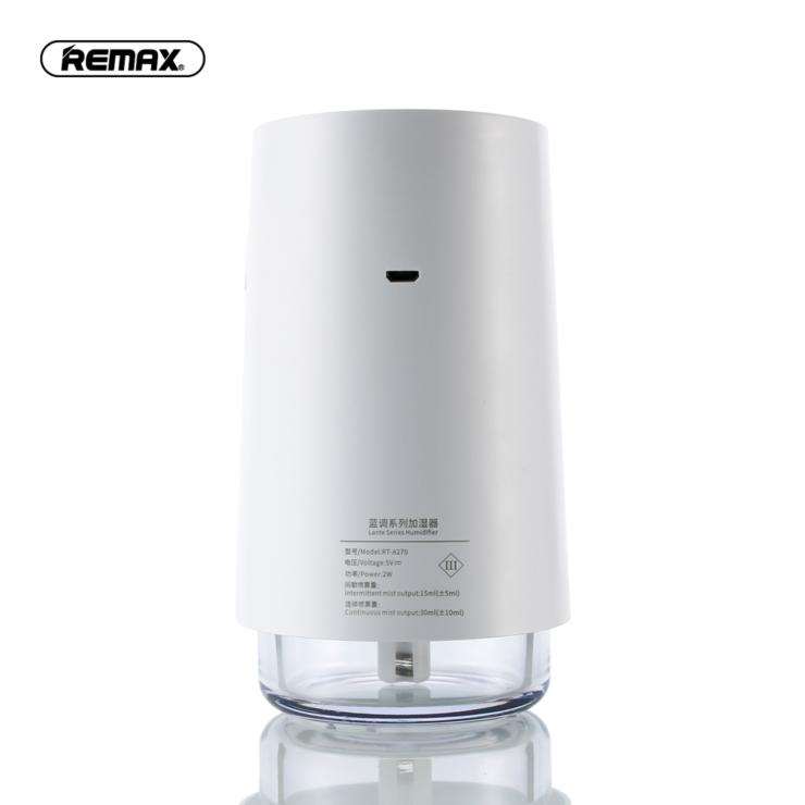 remax-RT-A270-3.jpg