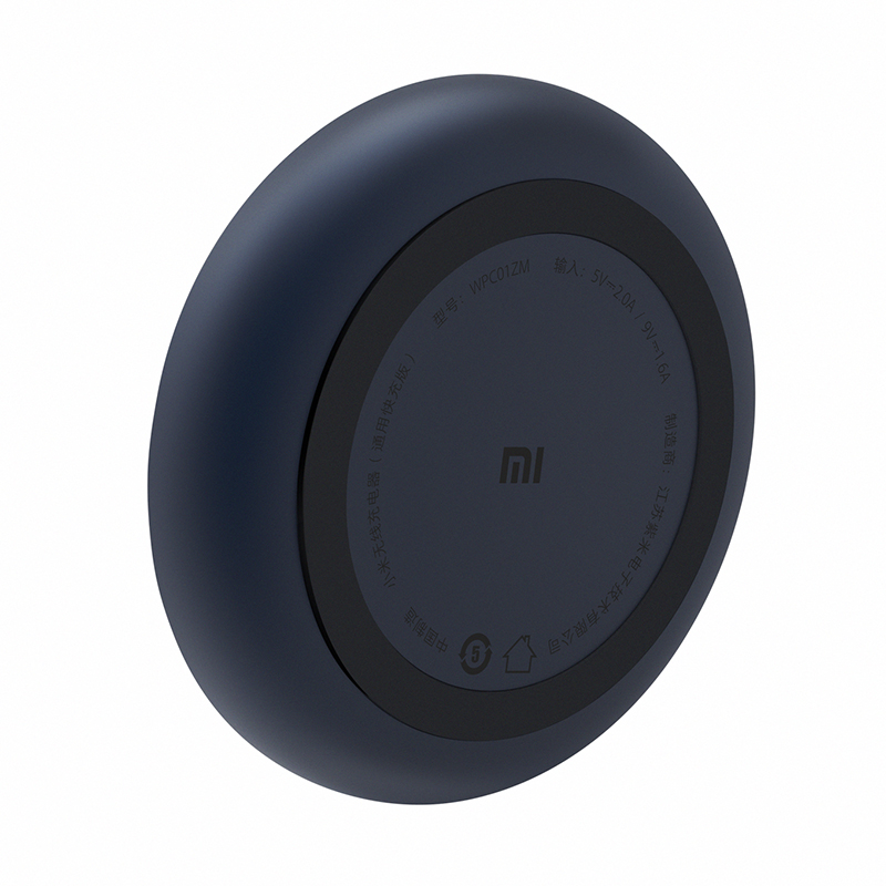 xiaomi-WirelessC-5.jpg