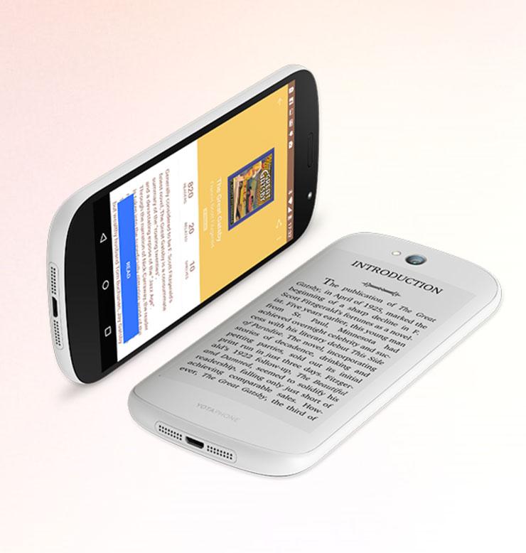 yotaphone2_3.jpg
