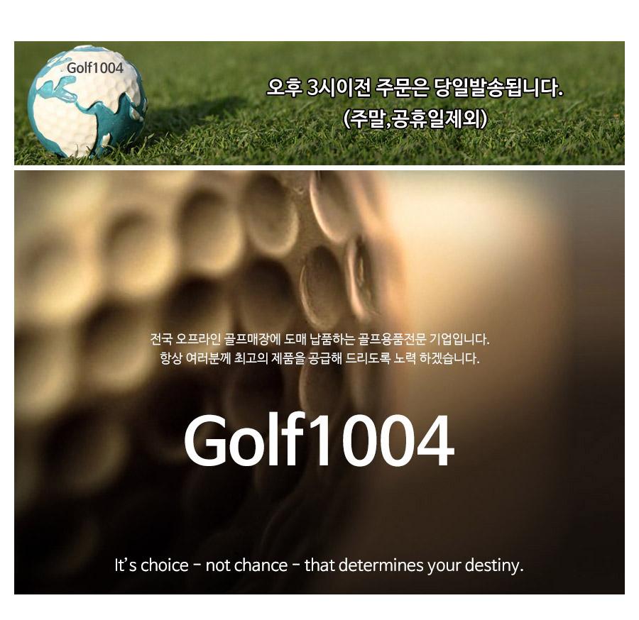900_01.jpg