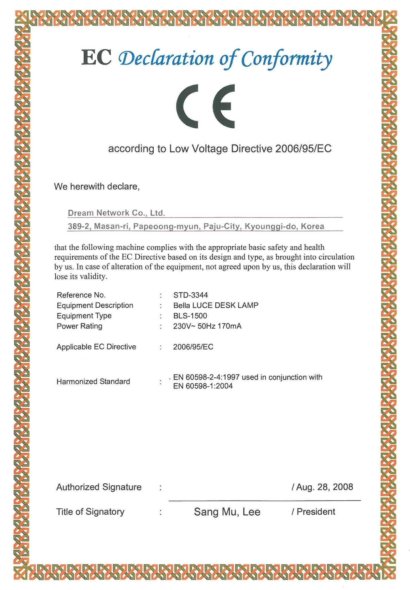 CE%20BLS-1500.jpg