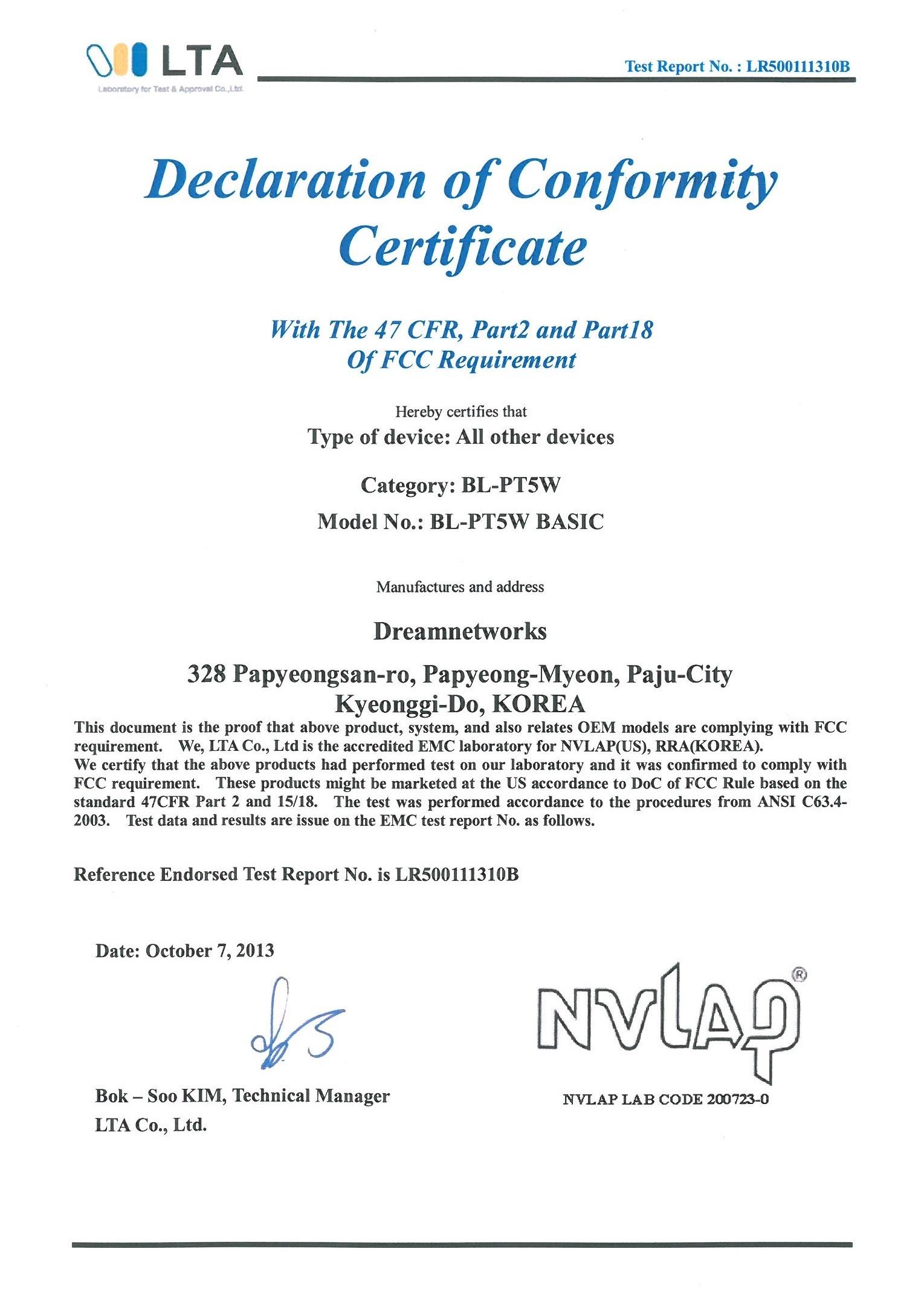 FCC%20BL-PT5W.jpg