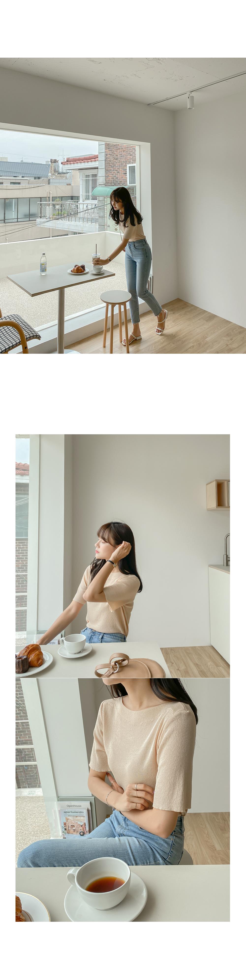 OJ-1134_7.jpg