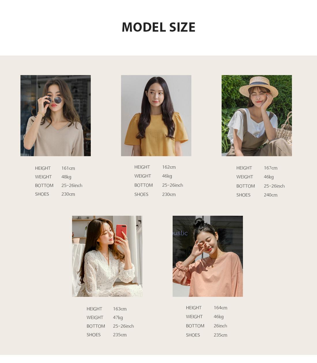 model_sh_1.jpg
