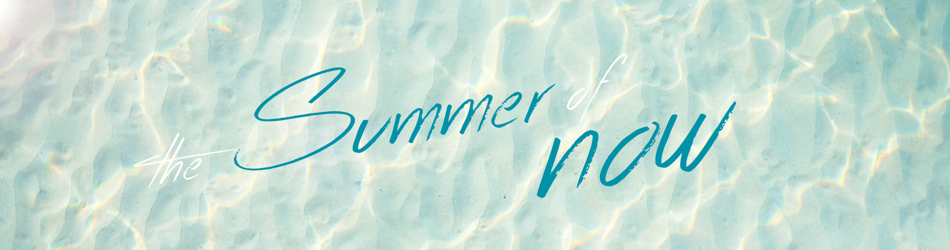 summer top banner