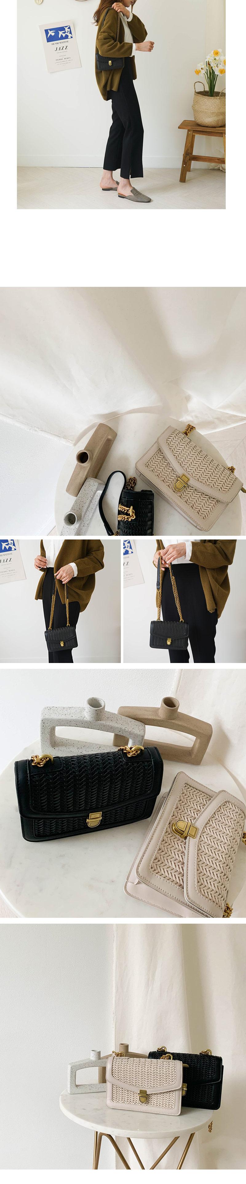 bag009c96_04.jpg