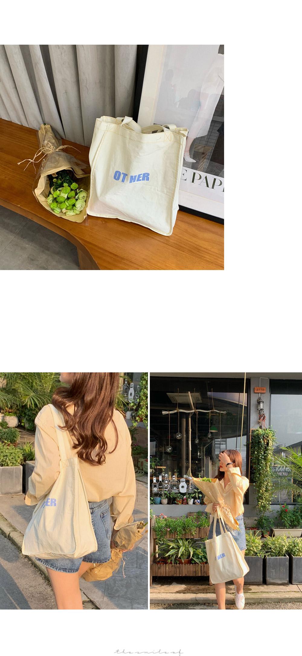 bag023c97_04.jpg