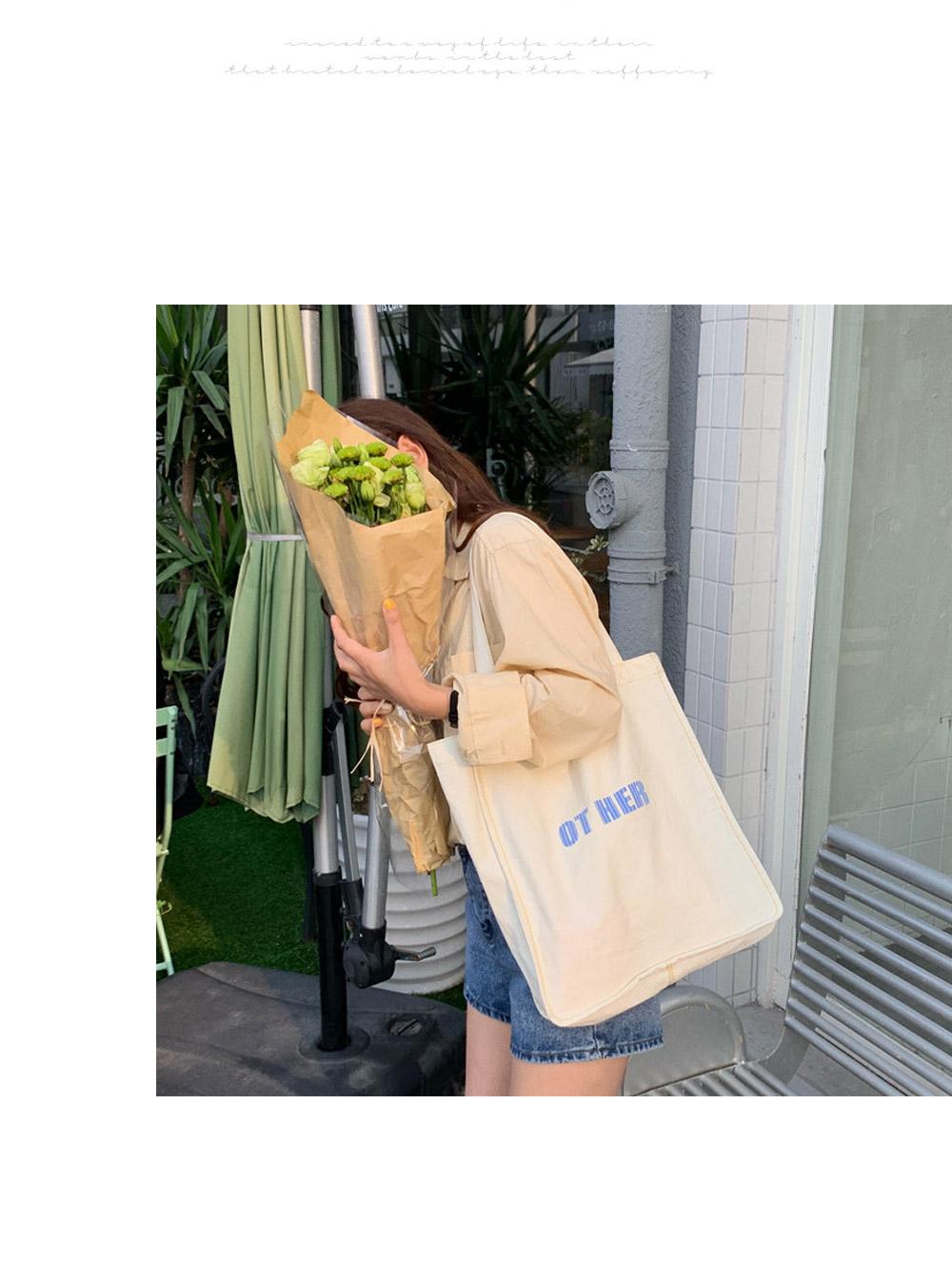 bag023c97_05.jpg
