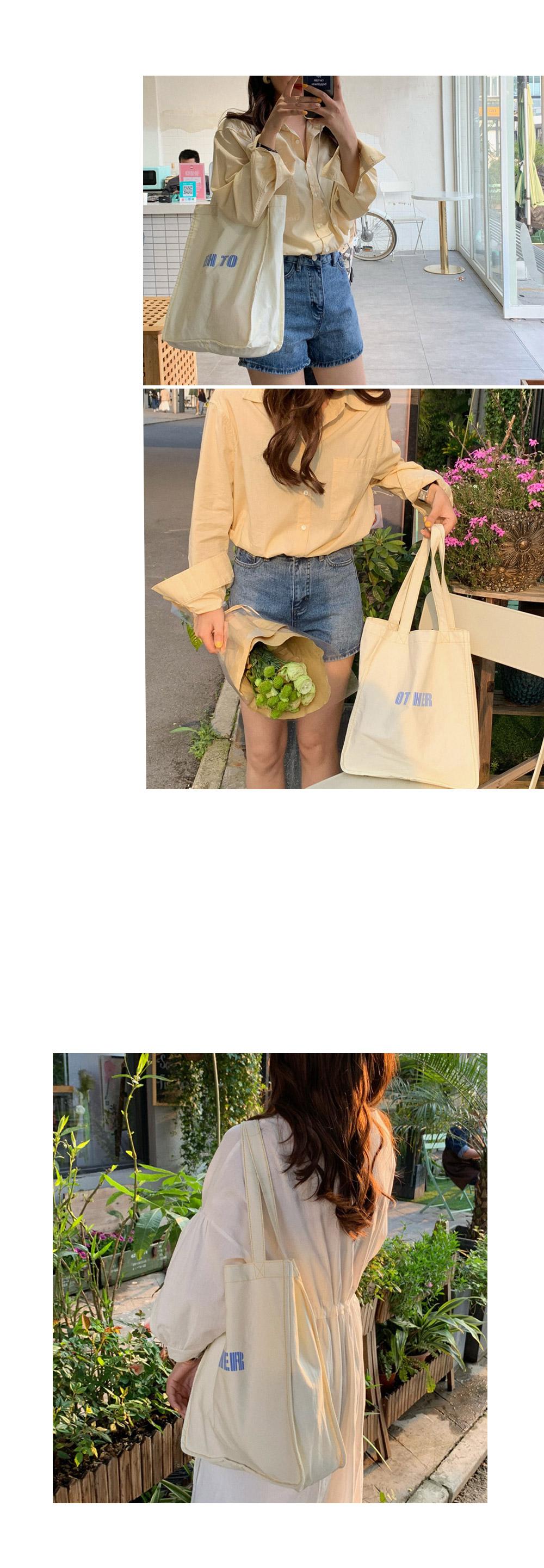 bag023c97_06.jpg