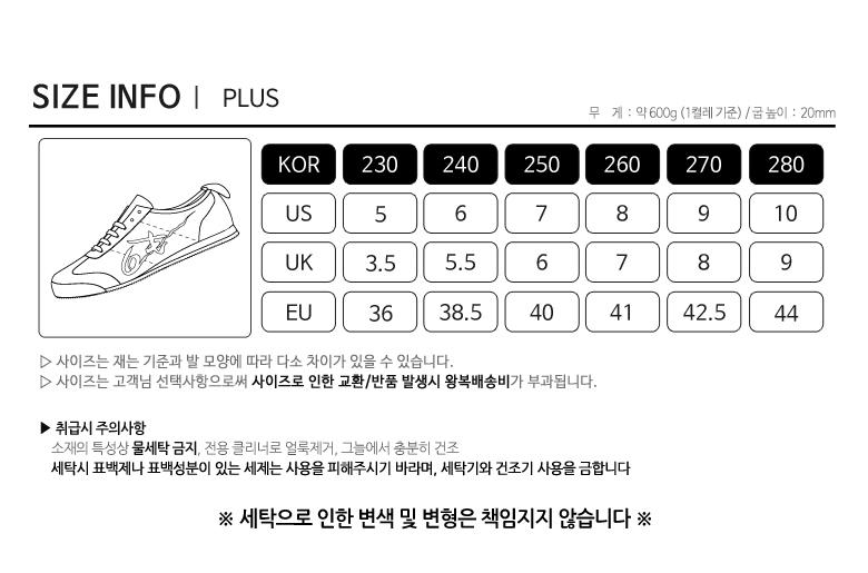 pus96plus_size.jpg