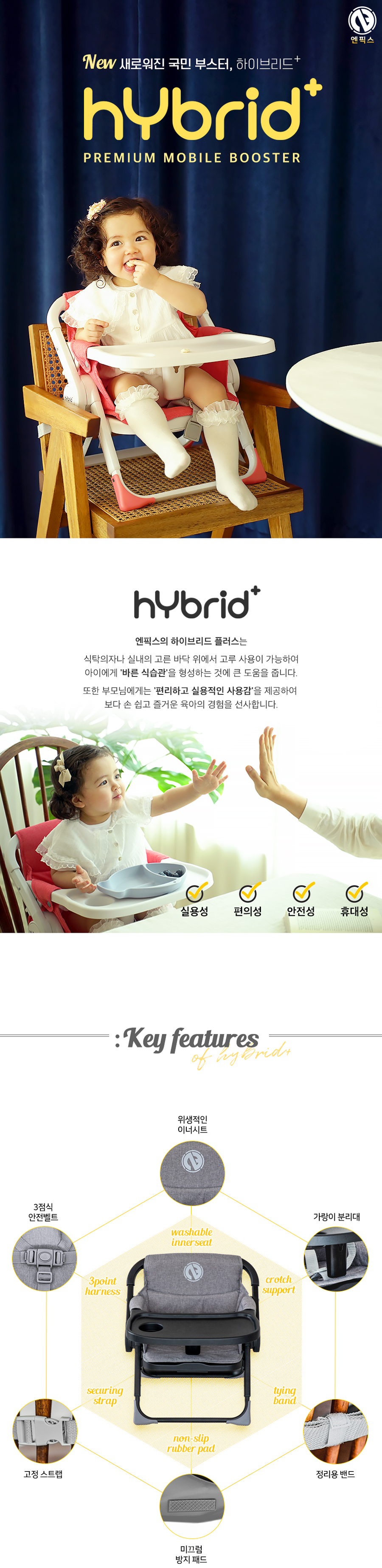 hybridplus_fin_1.jpg