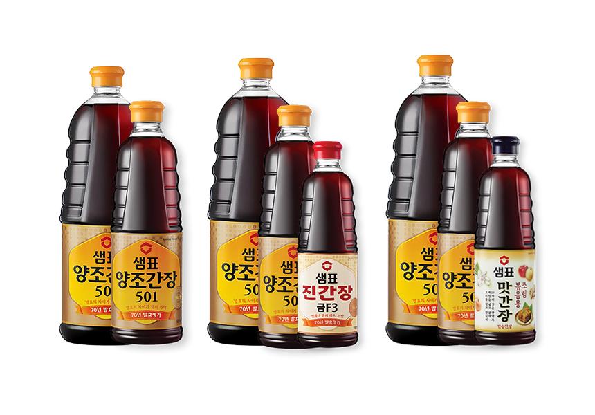 두배로마트 - 소개