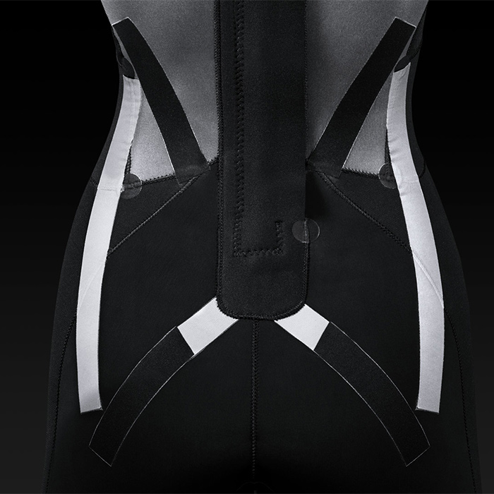 메버릭 X / 블랙 & 스파크 (여성용)