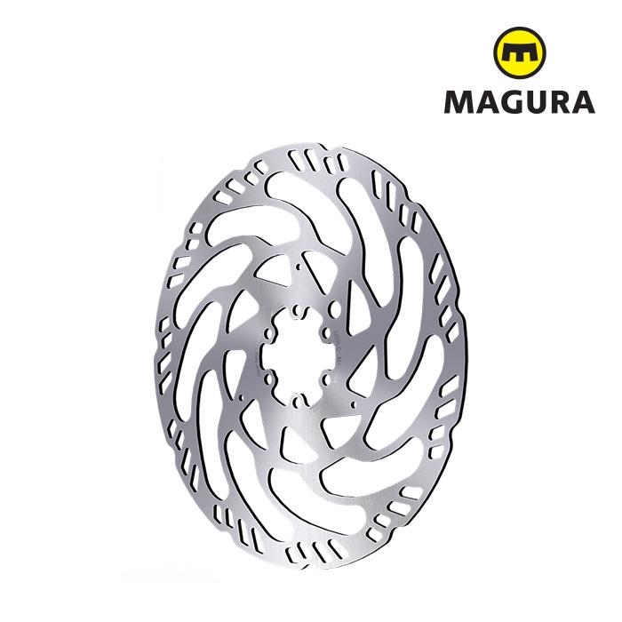 마구라 MDR-C 로터