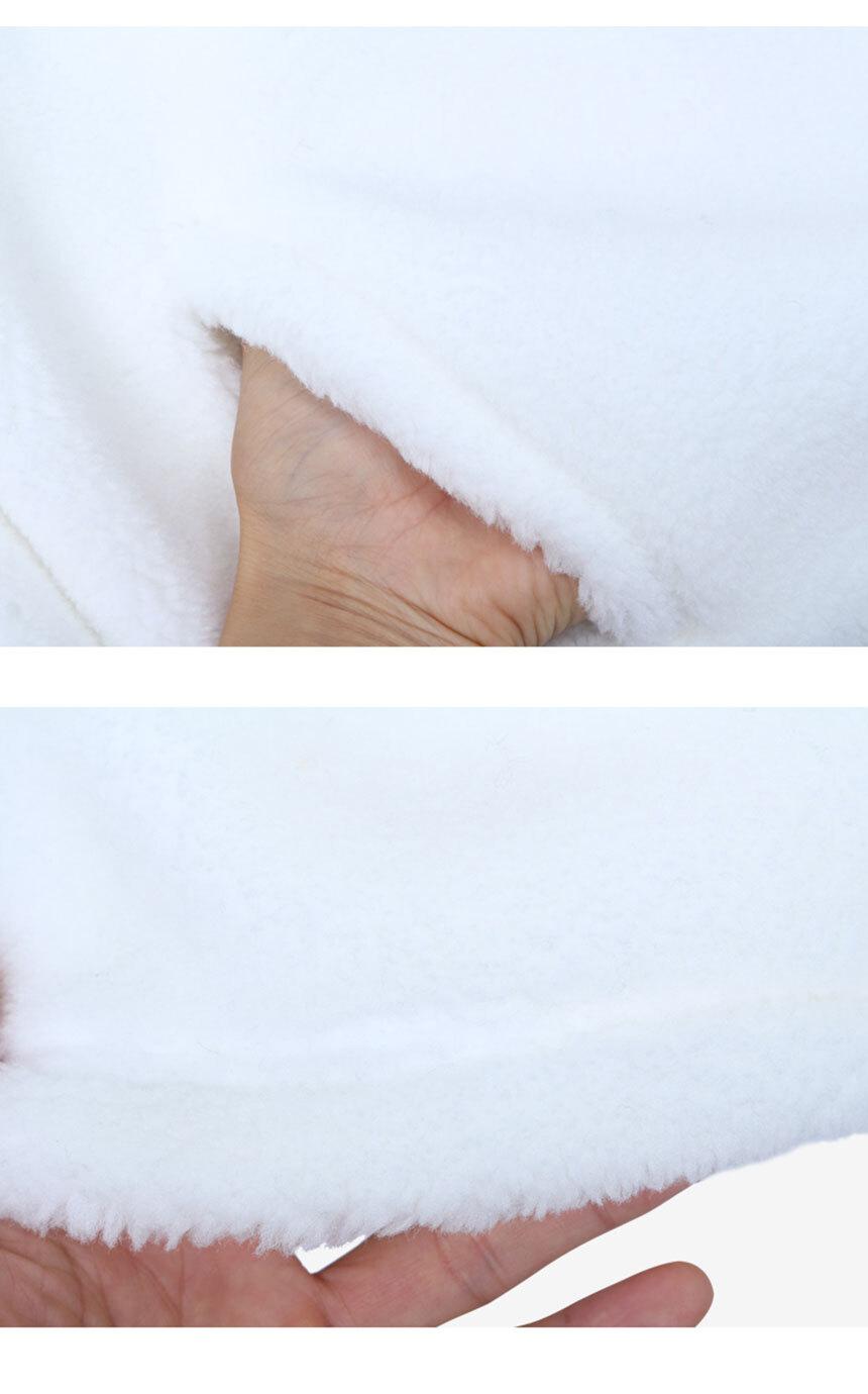 웰파남성프리미엄웜플리스자켓#남자겨울집업점퍼#후리스점퍼#집업점퍼#남자겨울집업