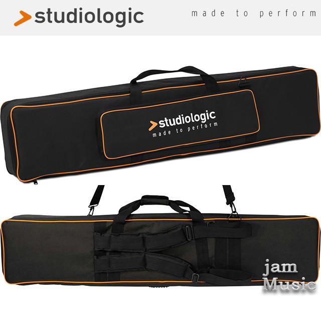 Studiologic Softcase 스튜디오로직 소프트케이스