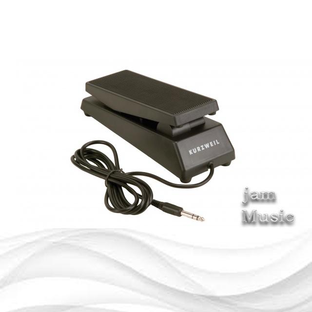 (커즈와일 공식대리점)정품 콘트롤 페달 CC-1