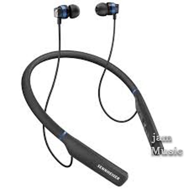 공식수입정품 젠하이저 Sennheiser CX 7.00 BT 블루투스 이어폰 Wireless