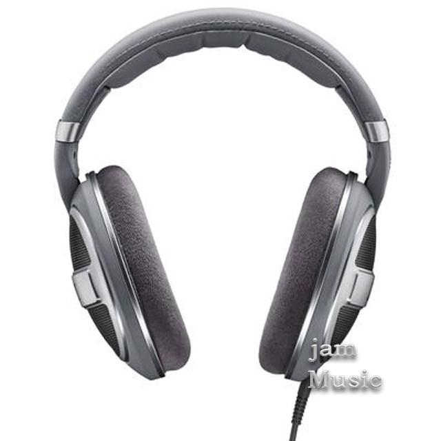 공식수입정품 젠하이저 Sennheiser 헤드폰 HD579